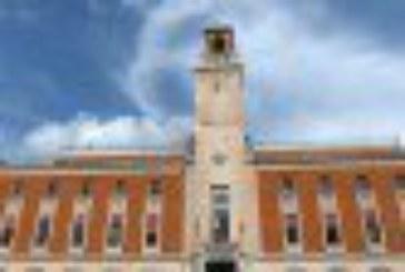 Ex Provincia di Enna, rinnovi per 103 precari
