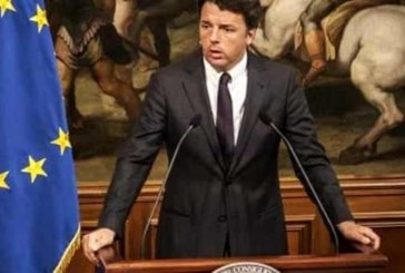 Referendum costituzionale e dimissioni Renzi, le considerazioni della politica catanese