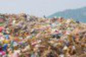 Ragusa, scontro tra i sindaci per l'utilizzo della discarica