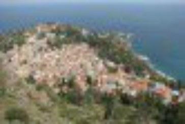 Taormina, il villaggio di Mazzarò rinascerà con l'arte
