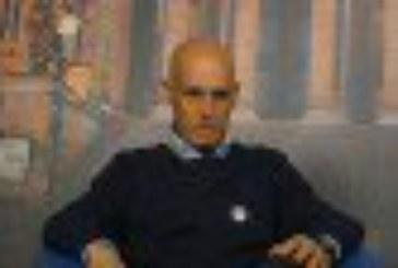 """Firme false, il grande accusatore Pintagro: """"Io e altri attivisti esclusi dalle riunioni di M5s"""""""