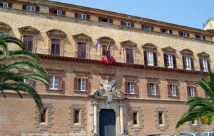 Bilancio Regione: procuratore generale Corte dei conti impugna parifica