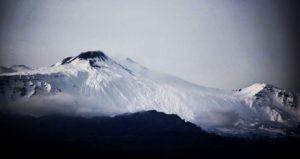 Etna&Neve
