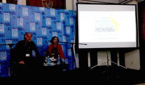 Cinema: il Festival di Marzamemi sbarca negli States