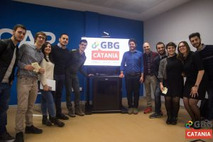 Nasce a Catania il primo Google Business Group italiano