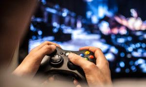 Sicilia Game Contest: tradizioni siciliane nello sviluppo di videogame