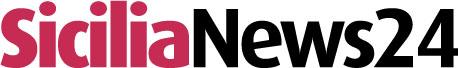 Giornale di notizie di Sicilia | Fatti e notizie di cronaca, politica e sport