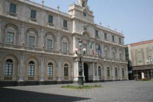 Ecosystem services, primo ente italiano ad aderire