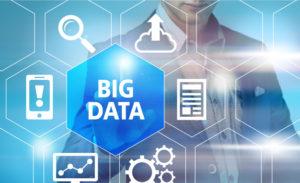 """Big Data, al Tim WCap un workshop sui """"Sistemi di raccomandazione"""""""