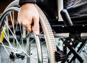 """Disabili gravi, pronti 11 milioni di euro per chi è senza famiglia"""""""