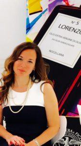 """""""Boss in incognito"""", Giulia Adragna protagonista della V puntata"""