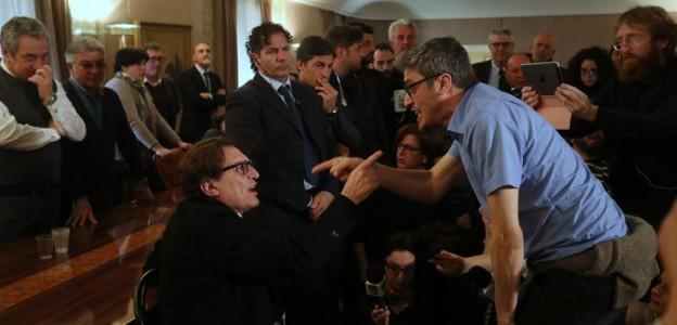 Disabili, dopo la protesta Regione stanzia 16 milioni di euro
