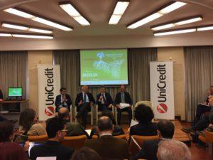 """Sicilia en Primeur 2017"", l'anteprima mondiale di Assovini Sicilia"