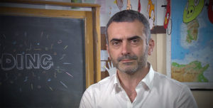"""""""Coding in your classroom"""", l'evento live sul pensiero computazionale"""
