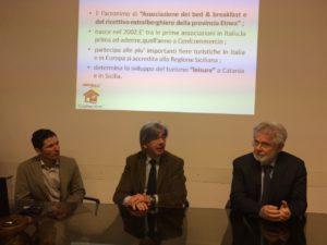 """""""Corso per guida naturalistica"""", cresce l'offerta di ConfCommercio Catania"""