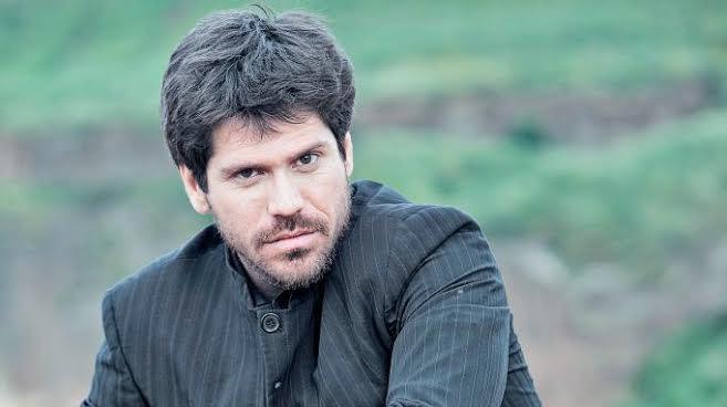 """La """"Iena"""" Cristiano Pasca vince il Premio Giornalistico Mario Francese"""