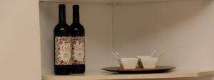 In Vino Veg, a Catania degustazione di vini naturali siciliani