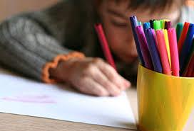 """Difficoltà scolastiche, a Viagrande nasce lo """"Sportello di ascolto"""""""