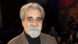 """Beppe Vessicchio in Sicilia con """"La musica fa crescere i pomodori"""""""