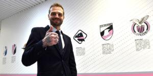 Palermo, comunicato ufficiale sul closing: sarà il 30 giugno