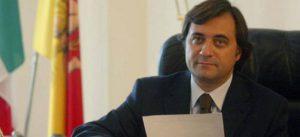 Forza Italia, Francesco Scoma nominato vice commissario regionale