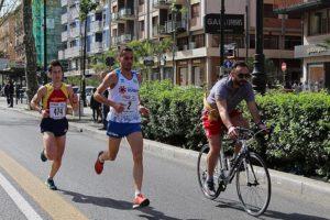 """Bagheria, tutto pronto per la quinta edizione del """"Trofeo del Mare"""""""