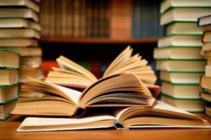 Notturni d'autore, sesto appuntamento del Festival letterario