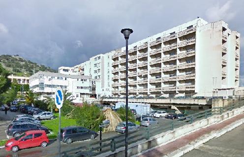 Primario positivo Palermo