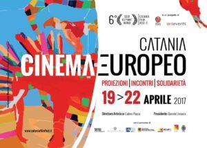 Tutto pronto per la sesta edizione del Catania Film Fest