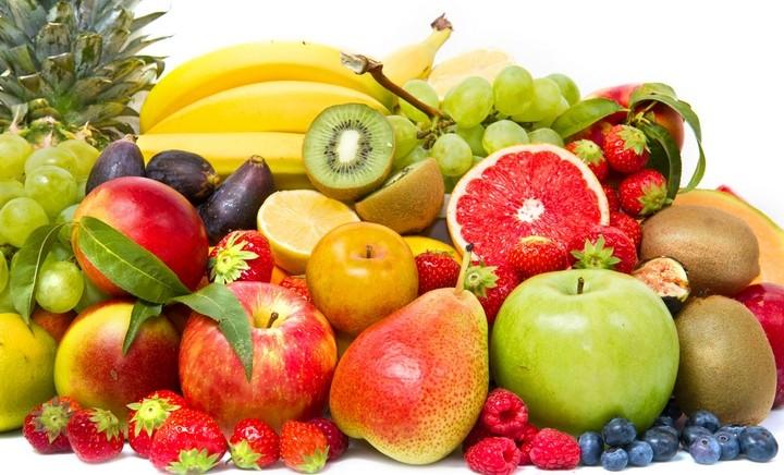 La frutta di stagione che fa bene propriet e benefici - Frutta che fa andare in bagno ...