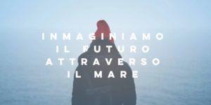 NautiLab, il cantiere nautico del futuro è a Palermo