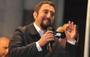 """Taglio vitalizi ex parlamentari, Cancelleri: """"Ora tocca alla Sicilia"""""""