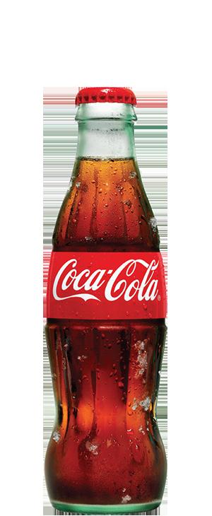 image Coca cola la bibita analcolica