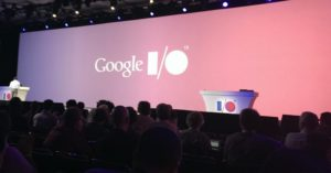 Google I/O Extended: al via la terza edizione del GDG Group di Catania