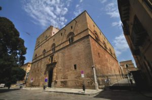 Italian Master Startup Award: ecco le 12 finaliste