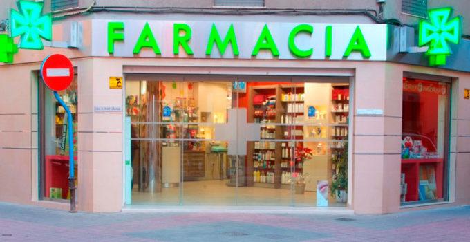 Farmacie in crisi di liquidità