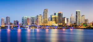 Università: Palermo e Miami unite da un corso di laurea sul turismo