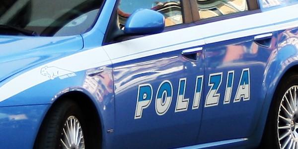 Omicidio a Palermo, il secondo in meno di un mese