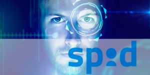 Spid: l'identità digitale di studenti e docenti