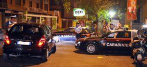 Al volante sotto effetto di alcol, un arresto e otto denunciati