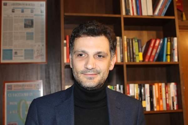 """""""No ai migranti nei siti Unesco"""": è polemica dopo le frasi di Barbagallo"""