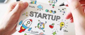 Startup, Tim WCap lancia la nuova call per aspiranti innovatori