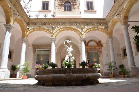 Musei gratis in Sicilia oggi