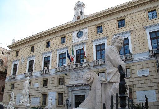 Sostegno abitativo per singoli e famiglie Palermo