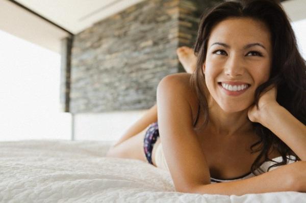 Le cose che una donna non chieder mai al proprio uomo - Cosa desiderano le donne a letto ...