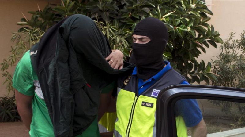 Terrorismo: esplulso tunisino residente nel ragusano