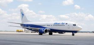 Nuovo collegamento aereo Trapani-Torino: quattro volte la settimana