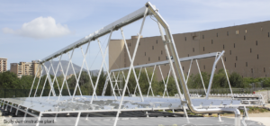 Innovazione: 3 Living Lab del Consorzio Arca accreditati da Enoll