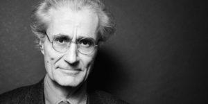 """""""Le Rane"""" di Aristofane: Luciano Canfora ne spiega la politica"""