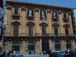 Palazzo Riso a tutto jazz: in scena il vibrafonista Giuseppe Mazzamuto